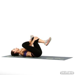 skimble-right-piriformis-stretch_iphone