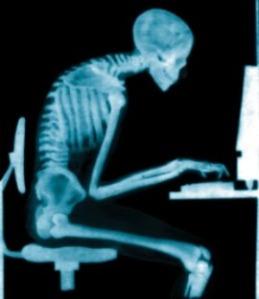sitting_disease