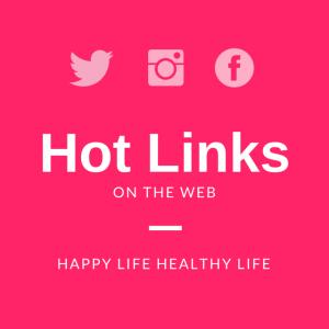 Happy Life Healthy Life